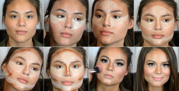 Buy Younique BB Flawless Complexion Enhancer