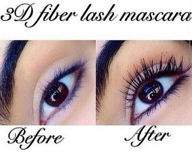 Younique 3d Fiber Lashes Mascara Review Side Effects Benefits Risks