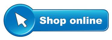 shop-online-arrow
