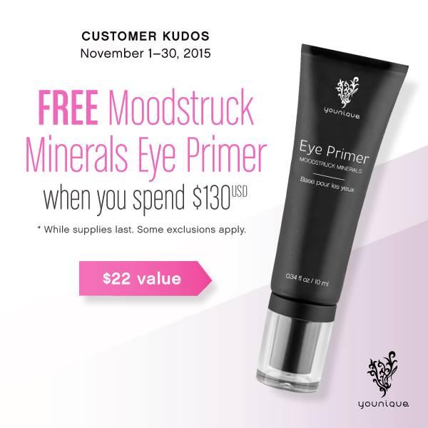 younique eye primer