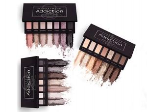 moodstruck addiction palette