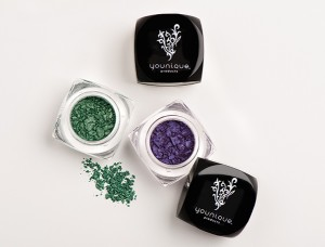 moodstruck mineral pigment powder