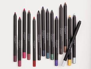 moodstruck precision pencils