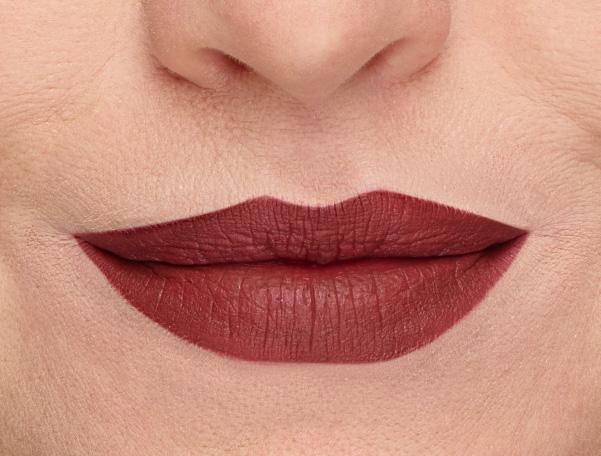 Younique Splash Liquid Lipstick Matte Younique Makeup