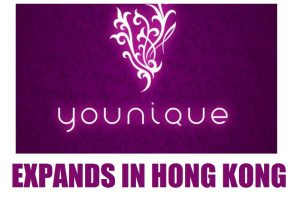 younique-expansion-into-hong-kong