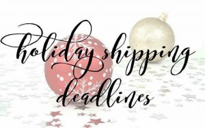 younique-holiday-shipping-deadlines-2016