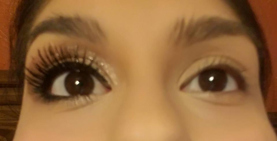 younique-long-lashes-3d-mascara