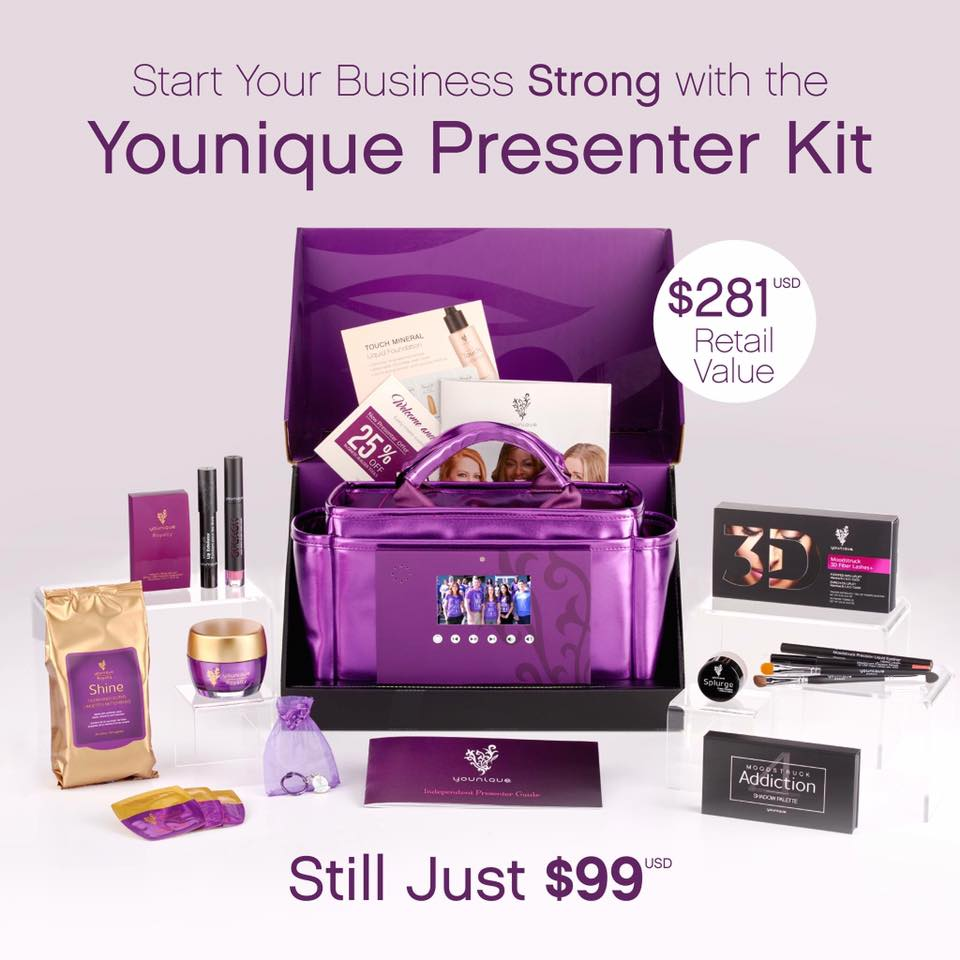 younique-new-january-2017-presenters-kit