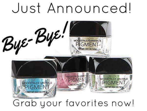 byebye-pigments