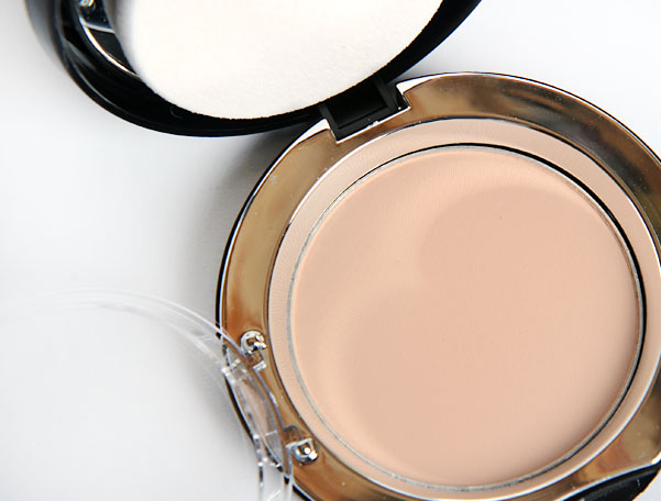 Buy Younique Touch Pressed Powder Foundation