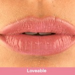 Younique Loveable Lip gloss