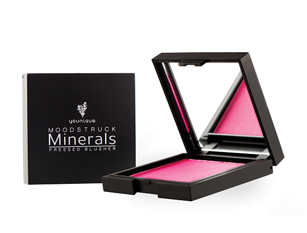 youniquemineralpressedblusher