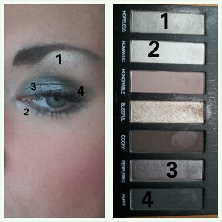 younique addiction eye shadow palettes younique makeup