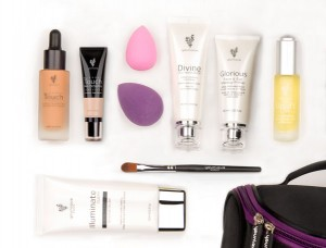 younique product review opportunity