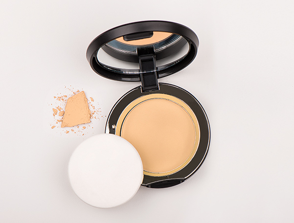 youniquetouchpressedpowderfoundation
