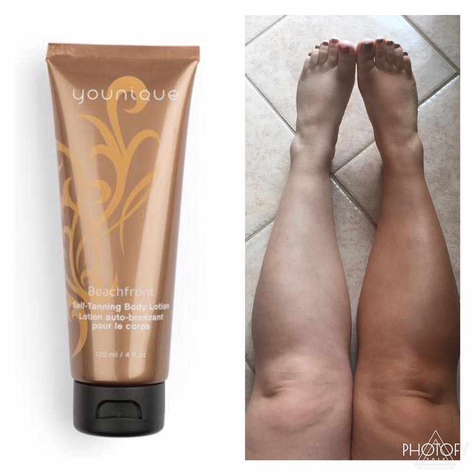 how to get tingle lotion off your skin