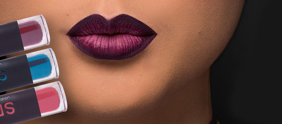 spellbound-sensual-sentimental-splash-lipstick