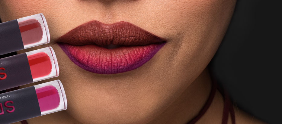 stoic-stubborn-spontaneous-splash-lipstick
