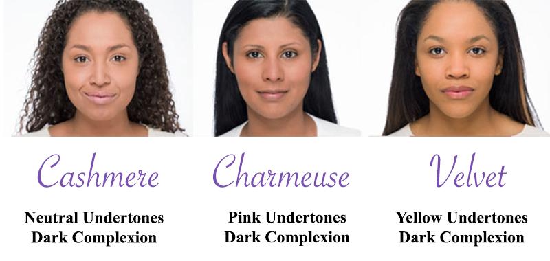 Younique-Dark-Foundation_colors