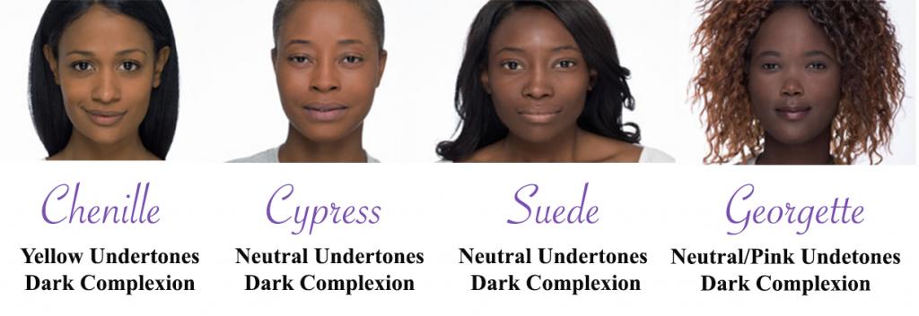 younique-deep-darkest-foundation-colors