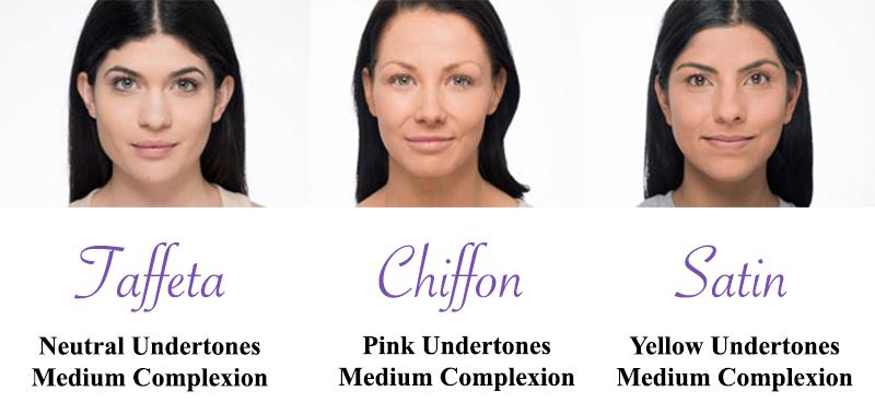 younique-medium-foundation-colors