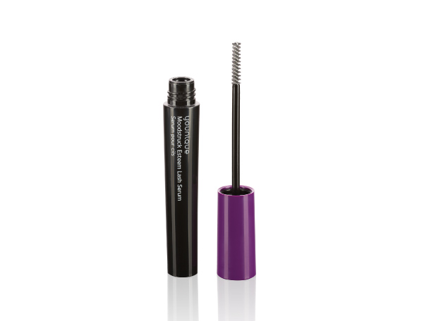younique-esteem-lash-serum
