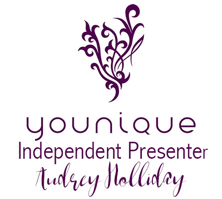Younique Makeup, Skincare & Cosmetics
