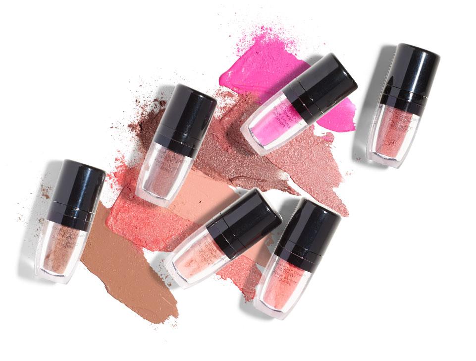 Younique Powder Lipstick Colors Younique Makeup